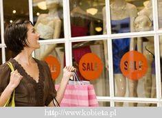 Wielkie zakupy - wyprzedaże - http://ekskluzywnahurtownia.pl/wielkie-zakupy-wyprzedaze/