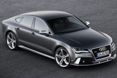 10 New Cars Generating Excitement in 2014 – InsiderCarNews.com - Page 2