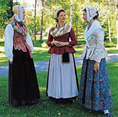 Hello all, Today I will try to cover all of Norway. Norway has many beautiful costumes, and the folk costume culture is alive and we. Going Out Of Business, Beautiful Costumes, Folk Costume, My Heritage, Traditional Dresses, Norway, Vibrant Colors, Lace Skirt, Culture