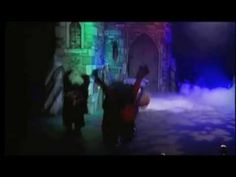 Musical Macbeth - The Chestnut Song - YouTube - Seriously considering using this at Scarborough.