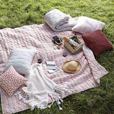 (via picnic | Picnic Love | Pinterest)