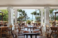 Image result for restaurant room resort tropis nature