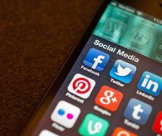 Social Media Measurement Standards (Finally!) Established