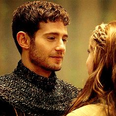 Wow! My first moving pin (if you click on the pic), which I have since learned is called a gif!  haha  ~ Julian Morris is Prince Phillip on Once Upon a Time