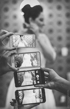 Ideas for your photos # wedding photos Wedding Fotoshooting Wedding Couple Poses Photography, Wedding Picture Poses, Indian Wedding Photography, Pre Wedding Photoshoot, Wedding Photography Inspiration, Wedding Shoot, Wedding Pictures, Pre Wedding Poses, Wedding Ideas