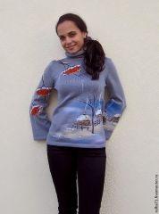 http://forum.knitting-info.ru/lofiversion/index.php?t78395.html