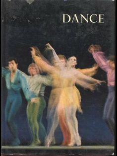 2ND HAND DANCE BOOK Product details Hardcover 160 pages Publisher Newsweek U S April 1980 Language English ISBN-10 0882251112 ISBN-13 978-0882251110