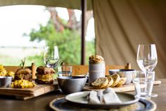 Singita Explore features custom-designed tents with functional luxury touches, exclusive settings in the Serengeti and a true escape from modern-day distractions – immersing guests in an authentic wilderness experience unlike any other. The camp embodies the essence of classic safari adventures – interpreted with contemporary tastes in mind. Safari Adventure, Tents, Contemporary, Modern, Wilderness, Explore, Luxury, Classic, Life