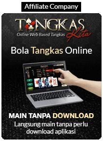 situs303- Agen bola indonesia situs303 merupakan situs Judi Bola dan Judi Bola Online terpercaya di indonesia