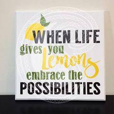 https://vinyldesignscutandcreate.com/product/kwd151-g-when-life-gives-you-lemons-throw-them-back-really-really-hard/