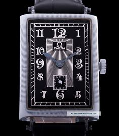 omega_art_deco_tonneau_15_jewels_highest_quality_pocket_watch_movement___1914_6_lgw.jpg (1394×1599)