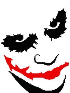 8 Best Images of Batman Pumpkin Stencils Free Printable - Batman Logo Pumpkin Template, Printable Batman Logo Stencil and Joker Pumpkin Stencil Printable Pumpkin Stencils, Halloween Pumpkin Carving Stencils, Pumpkin Template, Pumpkin Carving Templates, Halloween Pumpkins, Pumpkin Carvings, Pumkin Stencils, Joker Halloween, Face Stencils