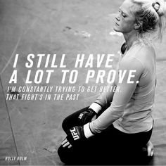 Mixed Martial Arts for the Entire Family Members - All of MMA Mma Workout, Workout Splits, Kickboxing Workout, Olympic Boxing, Mma Boxing, Famous Sports Quotes, Mma Videos, Total Gym Workouts, Holly Holm