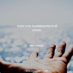 Make a decision to take #action today in order to take control of your life. #quote