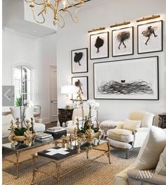 South Shore Decorating Blog: Designer To Know: Megan Winters