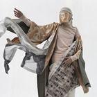 http://www.wonderzine.com/wonderzine/style/new_faces/232352-measure/?utm_source=engageya_wonderzine&utm_medium=e_widget_partner&utm_campaign=engageya_won&utm_term=112329