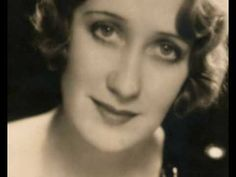 """""""All Of Me"""" Words and Music by Seymour Simons and Gerald Marks (first recorded by Belle Recorded by Ruth Etting at December, 1931 You took my ki. Fun Songs, Love Songs, American Bandstand, Exactly Like You, Piano Player, Old Song, Greatest Songs, Kinds Of Music, My Favorite Music"""