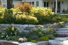 JMMDS New England Farmhouse, Photo by Randy O'Rourke 3