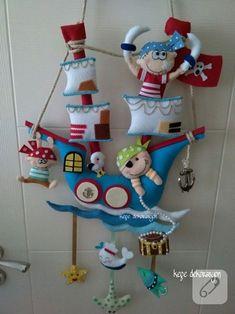 keceden-denizci-temali-kapi-susu-modelleri-.jpg (530×707)