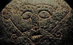 The Norse Mythology Blog | norsemyth.org: Questioning Loki, Part