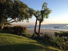 Jericoacara (CE), por Wilton Rossi #Brasil #Brazil #paisagem #landscape #Jericoacara #Ceara #photo #beach #picture #fotografia #nature #natureza