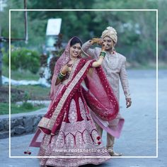 """What lies behind us, and what lies before us are tiny matters compared to what lies within us."" -Intimate Weddings Be Like  Rent our beautiful collection of wedding outfits for your special day at www.rentanattire.com.  Contact us on 7722009477 or visit our store located at Warje Pune.   #rentanattire #raahappyclient #happyclient  #makeinindia #sustainablefashion #rentalfashion #intimatewedding #bridalwear #groomstyle #weddingdress  #fashionstatement #couplegoals #weddingseason… Glamorous Outfits, Premium Brands, Indian Models, Groom Style, Before Us, Intimate Weddings, Wedding Outfits, Bridal Lehenga, Friend Wedding"