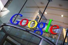 Moeda de troca:Google troca opinião de brasileiro por créditos para gastar em loja de app