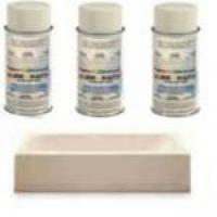 Bathtub Refinishing Spray On Paint Kit Tub Tile Sink Offer Los Angeles $64.99