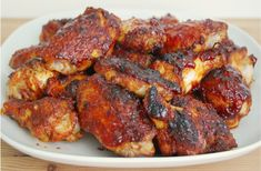 chicken wing dry rub: 3 tablespoons dark brown sugar 3 tablespoons non-iodized salt 1 tablespoon chipotle chili pepper 1 tablespoon fresh ground black pepper 1 tablespoon smoked or Hungarian paprika 1 teaspoon garlic powder 1/2 teaspoon dry mustard 1/2 teaspoon onion powder