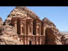 Christan Prophet Muhammad ! Background ! Part 1