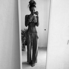 Image result for thinspo