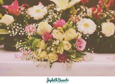 #A&E #Flowers #Roses #Hotel #Wedding #Day #Beautiful #Love #Couple #JaphethBasurto