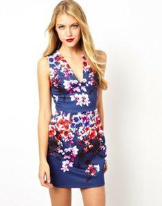 Asos #vestidos