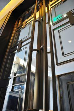 yabu北京华尔道夫酒店—专业拍摄 5042346