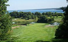 The Grand Hotel Grand Course #7    www.golfgirlco.com