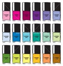 I desperately want these to be produced #PANTONE