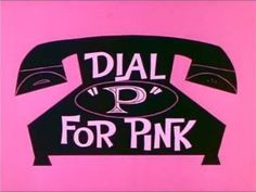Go Pink, Pink Sparkly, Red Purple, Magenta, Pink Quotes, I Believe In Pink, Pink Power, Pink Panthers, Everything Pink