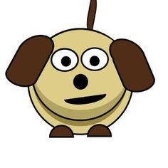 IndieDev Dog - @IndieDevDog I'm an bot that retweets #indiedev #gamedev my owner @lttdog. I randomly pick a tweet every 10 mins or so My Source Code: https://github.com/LtTDog/IndieDevDog …  agilereaction.com