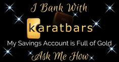 Gold in small units from Karatbars International J Banks, Gold Reserve, Knowledge Is Power, Crypto Currencies, Peace Of Mind, Extra Money, Encouragement, Roxy, Blessings