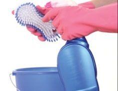 comment faire le grand ménage, et par quoi le commencer : astuces maison
