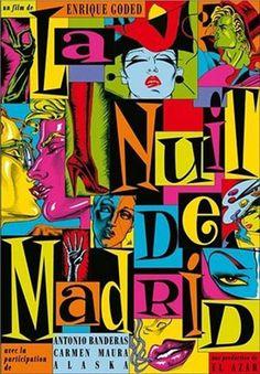 another Juan Gatti Elements And Principles, Design Art, Graphic Design, Web Design, Flamenco Dancers, Photography Illustration, Art For Art Sake, Typography Poster, Best Graphics