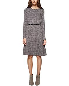 Fashion Online Shop, Dresses For Work, Shopping, Black, Grey, Clothing, Gowns, Women's, Black People