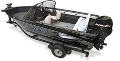 Legend Boats - Aluminum Fishing Boats and Pontoons Aluminum Fishing Boats, Baby Strollers, Baby Prams, Prams, Strollers