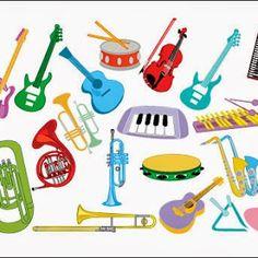 Εκπαιδευτικά Παιχνίδια Μουσικής | Εκπαίδευση