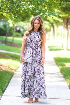 KBStyled | Nashville Fashion Blog | Tennessee Beauty Blogger