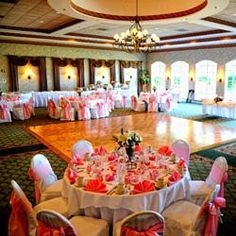 Top 10 Budget Friendly Central Florida Wedding Venues. Cypress Grove Estate House looks amazing!! love love love it!
