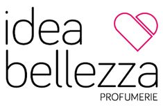Euro Contest: IdeaBellezza La Profumeria Ideale per la Cura e Be... Euro, Math, Logos, Beauty, Canteen, Math Resources, Early Math, Logo, Mathematics