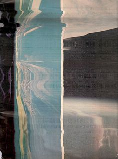 Abstract Appropriation   Nicholas Ballesteros inspiration