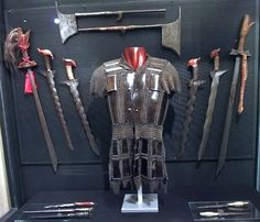 Moro mail and plate armor (kurab-a-kulang) from the Philippines, mid to late 19 century, the armor is constructed from black water buffalo horn plates connected with butted brass mail. Filipino Art, Filipino Tattoos, Armoured Personnel Carrier, Philippines Culture, Viking Art, Medieval, Book Characters, Martial Arts, Character Inspiration