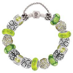 Pandora Margaritaville Bracelet